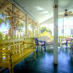 005-my-beach-house-on-tybee-island--beach-house