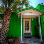 My Beach House Rentals/Shamrock Lodge
