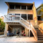 001-my-beach-house-on-tybee-island--my-seaside