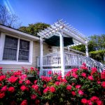 001-my-beach-house-on-tybee-island--my-twin-arbors-A