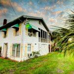 beach-house-0005