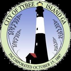 City of Tybee Island Georgia