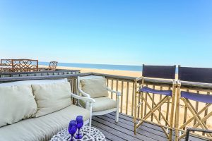 My Ocean Villa Vacation Home Rental on Tybee Island 7