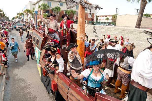 2012-Tybee-Island-Pirate-Fest-51