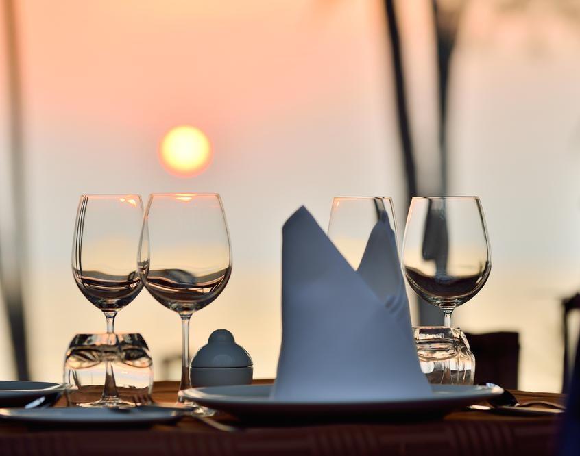 Tybee wine festival